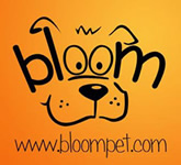 Bloom Pet